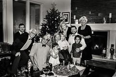 Christmas2015- 65a (Gchord) Tags: life christmas family adam december bruce steve lola karen richmond lila karl tonya barclay 2015