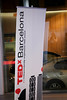 "TEDxBarcelonaSalon 01/03/2016 • <a style=""font-size:0.8em;"" href=""http://www.flickr.com/photos/44625151@N03/24844392453/"" target=""_blank"">View on Flickr</a>"