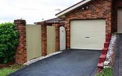 61 Woodbury Park Drive, Mardi NSW