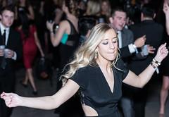 DSC_1211 (Jose L. Santana) Tags: party chicago 35mm nikon dancing event snowball 24mm nikkor unionstation d800 lightroom 70200mm galla d810 snowball2016