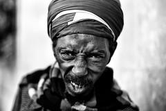 (Alan Schaller) Tags: street leica portrait white black london alan photography 50mm m and mm monochrom summilux asph schaller typ 246
