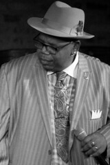 Cash Box Kings_24 (BuddyGuysLegends) Tags: chicago news flickr guitar january blues buddy fender legend chicagoblues bg buddyguy bluesmusic photogallery livinglegend twitter kennysmith richall orlandowright timaustin diamondjimgreene cashboxkings oscarwilson joelpaterson martysammon damnrightbluesband kennybeedyeyessmith bgbluesandmusicnews bluesandmusic buddyshows bradber