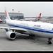 A330-243 | Air China | B-6070 | CTU