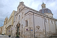 """basilika • <a style=""""font-size:0.8em;"""" href=""""http://www.flickr.com/photos/137809870@N02/25126525900/"""" target=""""_blank"""">View on Flickr</a>"""