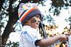 অ-আ-ক-খ (International Mother Language Day) (Galib Emon) Tags: portrait copyright art childhood canon eos is child outdoor streetphotography unesco 7d innocentlook bangladesh 1952 chittagong nationalflag 2016 emon f3556 motherlanguage galib beautifulbokeh 21february internationalmotherlanguageday আন্তর্জাতিকমাতৃভাষাদিবস efs18135mm শহীদদিবস বাংলাভাষাআন্দোলন অআকখ