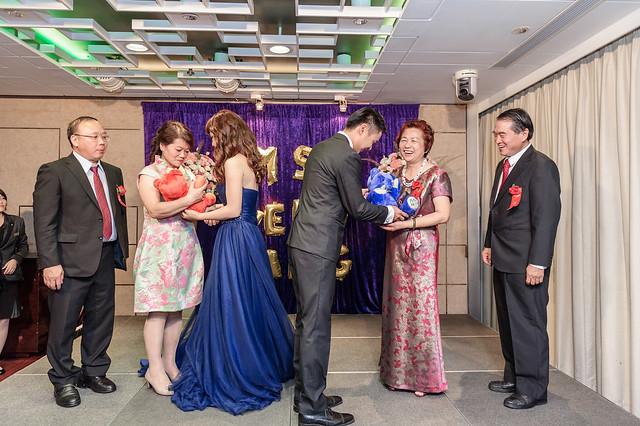 台北婚攝,台北老爺酒店,台北老爺酒店婚攝,台北老爺酒店婚宴,婚禮攝影,婚攝,婚攝推薦,婚攝紅帽子,紅帽子,紅帽子工作室,Redcap-Studio--118