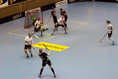 _MG_5471 (ismo.nybacka) Tags: goal floorball salibandy maali happee o2jkl