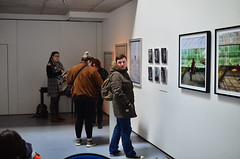 Workshop day with City of Bristol College (03/03/16) (FOTONOW (CIC)) Tags: city west college bristol photography education media centre workshop educational participatory fd knowle kwmc swgpp swgpp2015