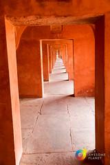 Taj Mahal Adventure-175.jpg