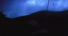 Noche (juanrgallo) Tags: asturias tineo asturien cuartodelosvalles