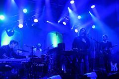 new-sounds-festival-ottakringer-brauerei-raimund-appel-044.jpg