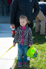 Easter2016-Set1 (99 of 264)