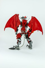 IMG_0561 (pierre_artus) Tags: lego bionicle dmon