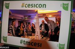 #CESI-19.jpg