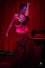 Trip Tease (Peteyk Styles) Tags: santa monica burlesque triptease thedollfacedames