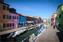 141101 burano 594 (# andrea mometti | photographia) Tags: venezia colori burano merletti