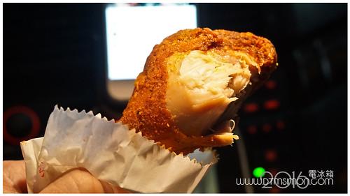 阿國香雞排09.jpg