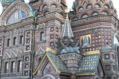StPeters15_0598 (cuturrufo_cl) Tags: stpetersburg russianchurch sanpetersburgo iglesiasalvador iglesiarusia sagrederramada