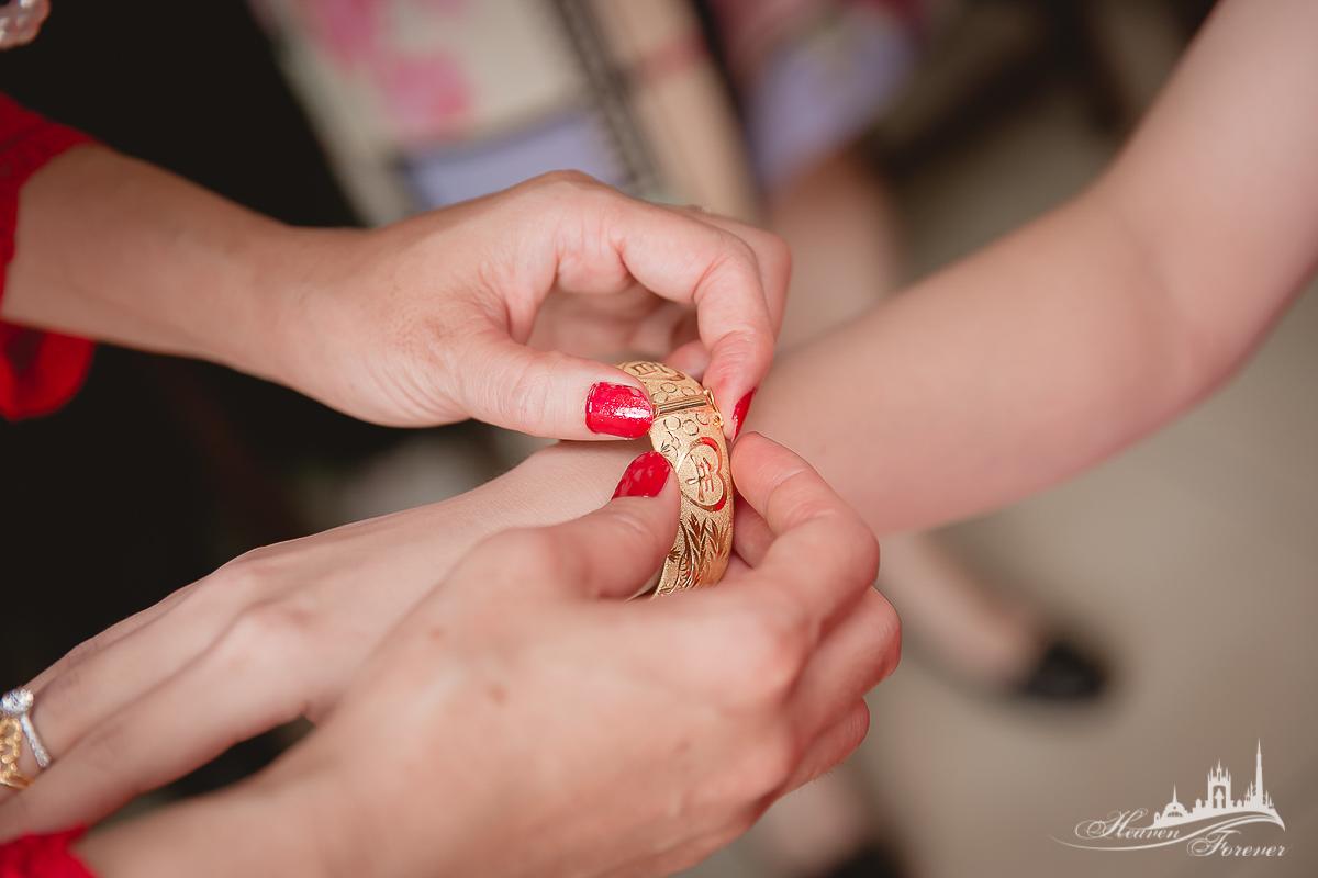 婚禮記錄@住都飯店_016.jpg