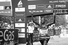 milano_marathon-1152