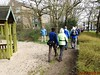 "2016-04-06  18e Amersfoortse Keientocht 25 Km (85) • <a style=""font-size:0.8em;"" href=""http://www.flickr.com/photos/118469228@N03/25671810644/"" target=""_blank"">View on Flickr</a>"