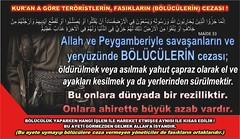 Kerim Kuran 5-33 (Oku Rabbinin Adiyla) Tags: god muslim islam religion bible allah verse kuran ayet patlama terr terrist