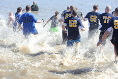 74 (Special Olympics ILL) Tags: carlyle polarplunge