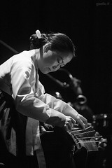 2016-02-27-Paris-StudioRaspail-CamKyTiWa-144-gaelic.fr_GLD4846-NB (gaelic 69) Tags: world show voyage china travel musician music paris france art japan photography japanese photo concert europa europe vietnamese photographer photographie percussion live stage traditional report chinese livemusic performance scene korea vietnam viet korean erhu singer instrument instant tradition limelight coree shamisen liyan japon gaelic chine musique koto reportage chant chinoise percussions spectacle photographe musicien chanteuse 2016 quatuor instantane japonaise traditionnel vietnamienne coreenne huongthanh alextran fumiehihara gaelicfr gaelic69 gaelicphotographe gaelicphotographer gaelicphotographies ejoungju camkytiwa gomungo