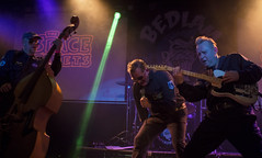 IMG_1039 (andreablonda983) Tags: uk festival live space go cadets concerti breakout bedlam demented psychobilly