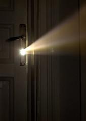 keyholelight2 (dovlindphoto) Tags: door light halloween night handle moody room spooky keyhole doorhandle dovlind dovlindphoto