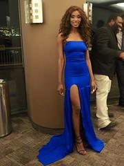 Black History Month Gala (AlanW17) Tags: beautiful fashion glamour olympus beautifulwoman gatineau elegant micro43rds olympusem5mk2 gwenmadiba blackhistorymonthgala
