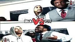 D DUB -VS- PIFF / PRESENTED BY WEGOHARDTV... (battledomination) Tags: by t one big freestyle king ultimate d pat domination clips battle dot charlie hiphop vs rap lush smack dub trex league stay mook rapping presented murda battles rone the piff conceited charron saurus arsonal kotd dizaster filmon wegohardtv battledomination