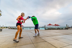 0G2A0567-5 (saahmadbulbul) Tags: art training kick health boxing fitness justdoit geelong geelongwaterfront personaltrainer youcandoit fitnessinstructor personaltraining getfit 5ds beachbody gymtime fitspiration getstrong robynreimers fitnessenthusiasts
