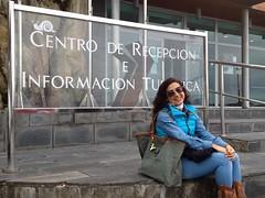 Visitas guiadas en por Semana Santa #Cudillero (visitacudillero) Tags: cudillero