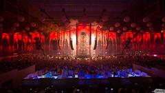 Openingsshow @ Sensation - The Legacy (Sjowie.NL | pikzelz) Tags: party music amsterdam dance crowd arena nightlife pyro legacy edm mastercard sensation idt electronicdancemusic mrwhite sandervandoorn laidbackluke oliverheldens
