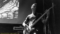 VOX (lafourmi87) Tags: lights bass live vox lafourmi grof grofbd lafourmi87