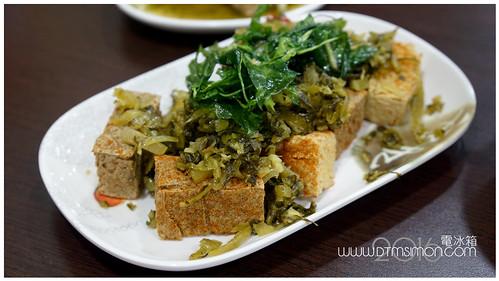 蘇臭豆腐10.jpg