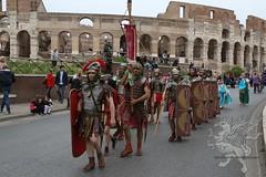 Natale di Roma 2016_85