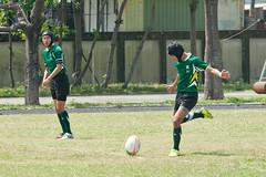 IMG_0905 (rafm0913) Tags: 2016 橄欖球 高雄市議長盃