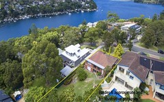 21 Coora Road, Yowie Bay NSW