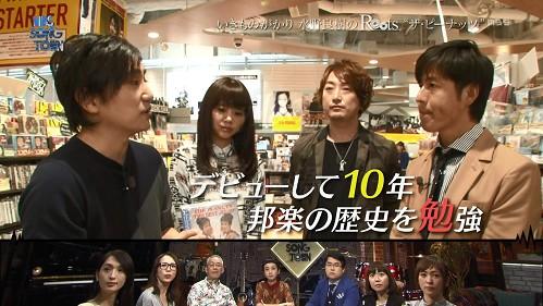 2016.04.28 いきものがかり(MBS SONG TOWN).ts_20160429_102959.807