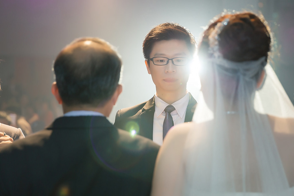 071‧基隆彭園婚攝