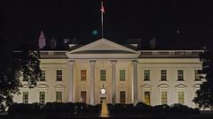 Obama's Home Washington DC (dog97209) Tags: white house home night photo dc washington very spot popular the a obamas