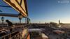 View across the Djemaa el Fna (dieLeuchtturms) Tags: sunset sonnenuntergang morocco maroc marrakech medina afrika marrakesh marokko jemaaelfna 16x9 marrakesch djemaaelfna djemaaelfnaa marrakechtensiftalhaouz platzdergehängten