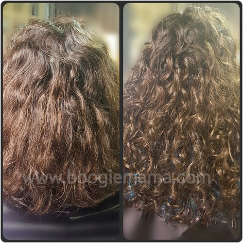 """Hair Extensions Seattle • <a style=""""font-size:0.8em;"""" href=""""http://www.flickr.com/photos/41955416@N02/26137425775/"""" target=""""_blank"""">View on Flickr</a>"""