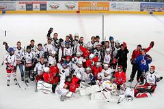183-IMG_2518 (Julien Beytrison Photography) Tags: hockey schweiz parents switzerland suisse swiss match enfants hc wallis sion valais patinoire sitten ancienstand sionnendaz hcsionnendaz