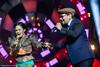 _MG_2441 (anakcerdas) Tags: music indonesia song stage performance jakarta trio musik konser nasional lestari andien