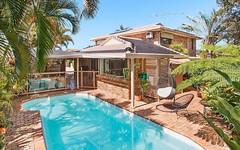 2/10 Barwen Street, East Ballina NSW