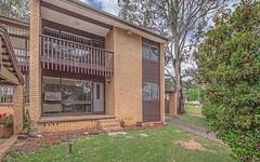 20/2 Whipbird Ave, Ingleburn NSW