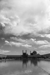 (gabriel lv) Tags: iran  esfahan irn nowruz noruz